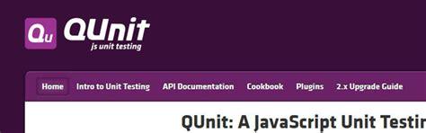 javascript test javascript test ara 231 lar