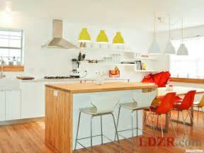 Kitchen Design Decorating Ideas by Ikea Kitchen Design Ideas Home Design And Ideas