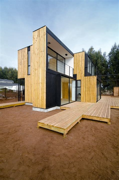 sip panel homes 165 best images about container houses on pinterest