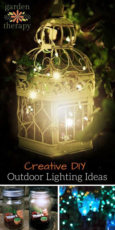 great creative lighting ideas diy lighting ideas creative best diy crafts ideas creative outdoor lighting ideas