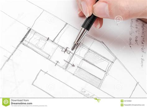how to draw house plans by hand drawing floor plans by hand drawing house plans by hand house design ideas how to