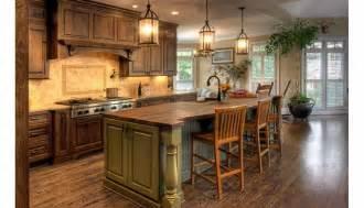 rustic pendant lighting kitchen rustic kitchen island rustic kitchen with breakfast bar