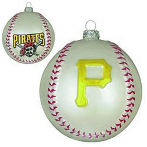 14 best images about pittsburgh pirates holiday spirit on