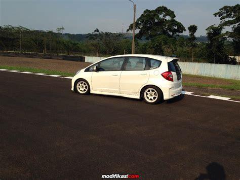 Open Filter Honda Jazz Ge8 Kn Air Filters white honda jazz ge8 jdm