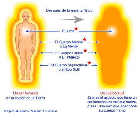 el cuerpo lleva la vida despu 233 s de la muerte 191 qu 233 pasa despu 233 s de morir