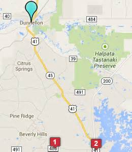 map of dunnellon florida hotels motels near dunnellon fl see all discounts