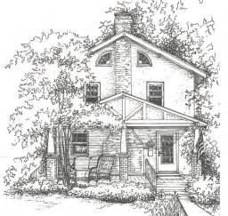 drawing home 17 best ideas about house drawing on pinterest simple house drawing house illustration and