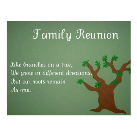 Family Reunion Meme - black family reunion poems memes