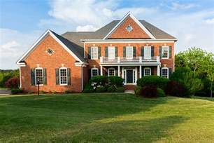 House For Sale Finder by Mt Juliet Tn Homes For Sale Mt Juliet Real Estate