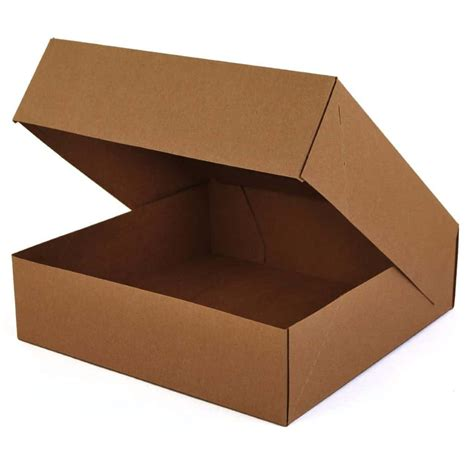 pie boxes with windows 9 inch pie box with window the brenmar company