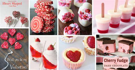 most popular diy crafts diy dessert recipes diy do it your self