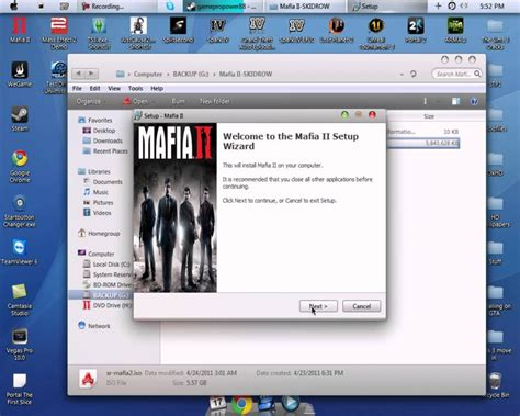 pattern password download for pc tutorial how to download install mafia 2 pc full