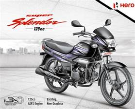 Bikes Price Splendor Price In India 125cc Motocorp