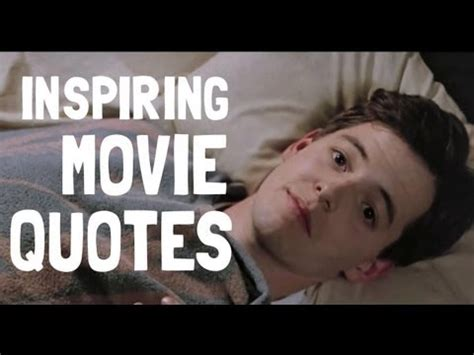 inspirational biography movie best inspirational famous movie quotes youtube