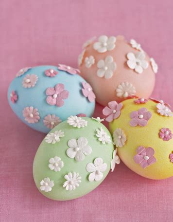 pretty easter eggs easter craft ideas for easter sunday festivalgirl com au