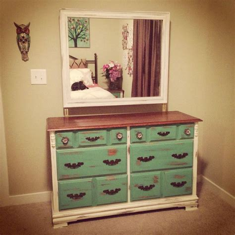 distressed bedroom dresser 13 best images about cambium farms featured in style me pretty on pinterest