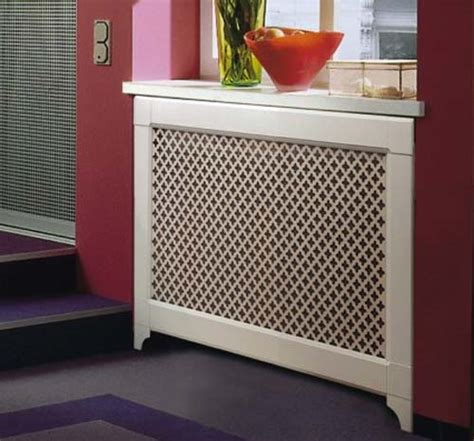 modern wall heaters contemporary wall heaters and covers for decorating