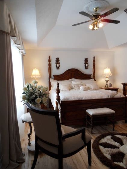 Bedroom Decor Ideas Houzz Home Interior Decorating Houzz Master Bedroom Ideas
