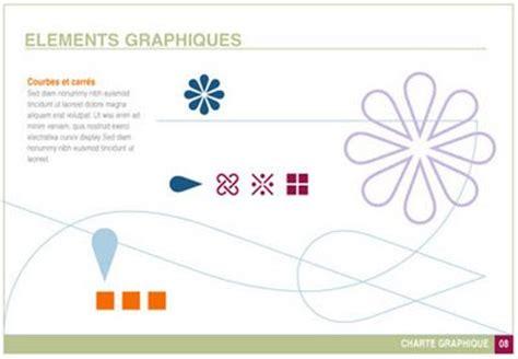 office layout en francais bak office design graphique responsable site en