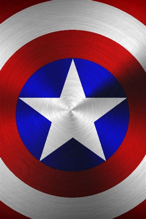 wallpaper iphone 5 captain america captain america simply beautiful iphone wallpapers