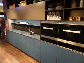 Kitchen design current trends european kitchen design trends 2016
