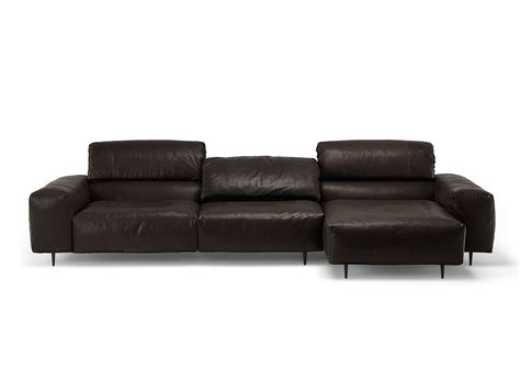 crazy couches crazy diamond sectional sofa by arketipo design giuseppe