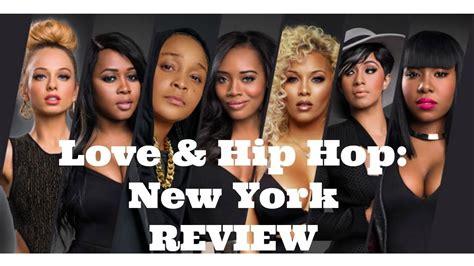 love hip hop new york season 5 episode 9 call your bluff love hip hop new york season 7 episode 5 review