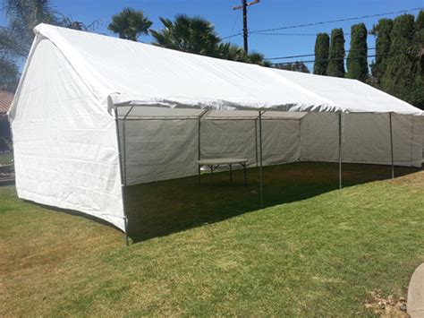 Web Canopy Leslies Rental Products Canopies