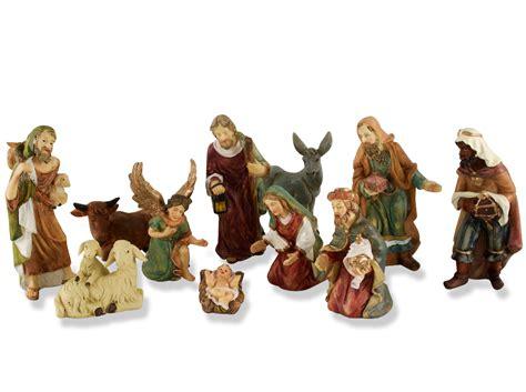 wo bekomme ich günstig kerzen weihnachtsartikel anzmann