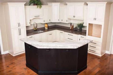 charleston chestnut cabinets kitchen and bath solutions charleston tapioca glaze cabinets kitchen and bath solutions