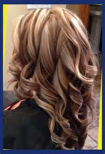classic blond hair photos with low lights brown hair with blonde highlights and auburn lowlights is convenient to anniversary event