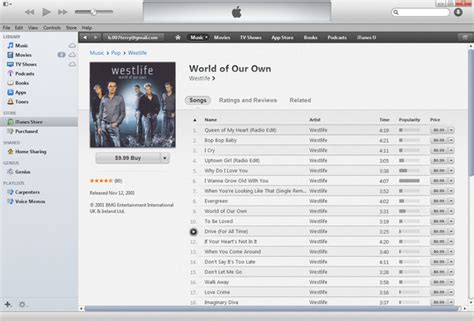 How To Buy Music On Itunes With A Gift Card - how to add music to iphone 5
