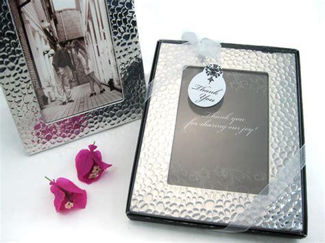 bridal shower favors picture frames wedding favors bridal shower gifts personalized wedding