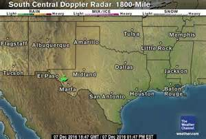 united states radar map in motion local weather radar in motion