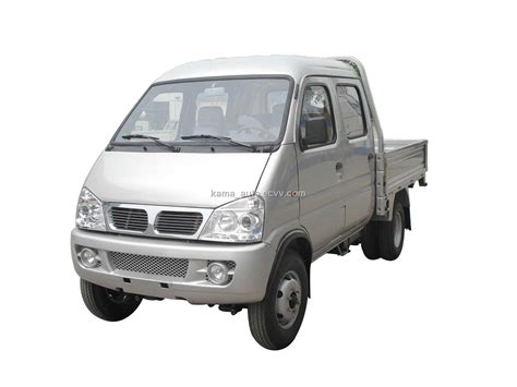 Light Truck by Light Truck Purchasing Souring Ecvv
