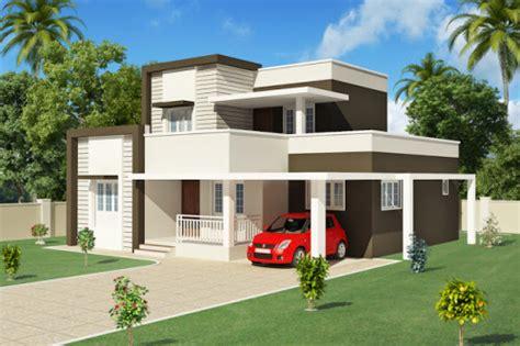duplex house for sale sai datta real estate 91 8050258549 8792207829 new