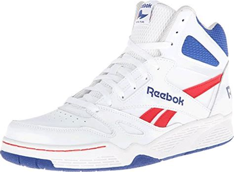 reebok basketball shoes for sale top 5 best reebok basketball shoes for sale 2016 product