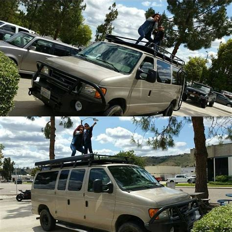 167 best images about aluminess roof racks on