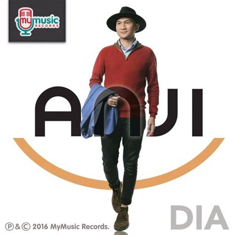 Free Download Mp3 Dia Anji | anji dia single chords chordify
