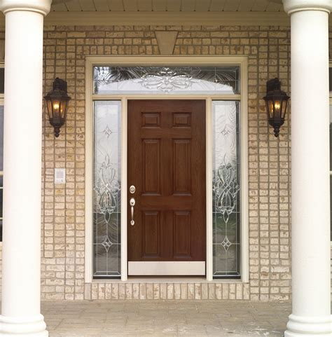 102 Best Images About Provia Entry Storm Doors On Exterior Doors Minneapolis