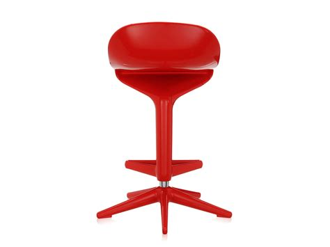Kartell Bar Stool by Buy The Kartell Spoon Bar Stool At Nest Co Uk