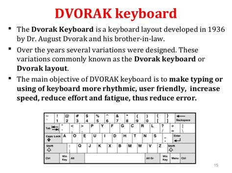 keyboard layout variations input devices mouse and keyboard