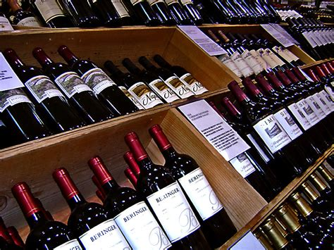 Buy Costco Gift Card Without Membership - is it possible to buy alcohol at costco without a membership savingadvice com blog