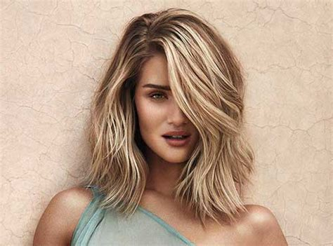 new hairstyle for medium hair 35 new medium hair styles hairstyles haircuts