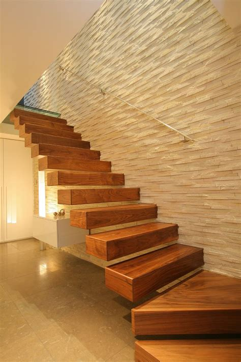 contemporary stairs floating staircase for contemporary staircase cybball