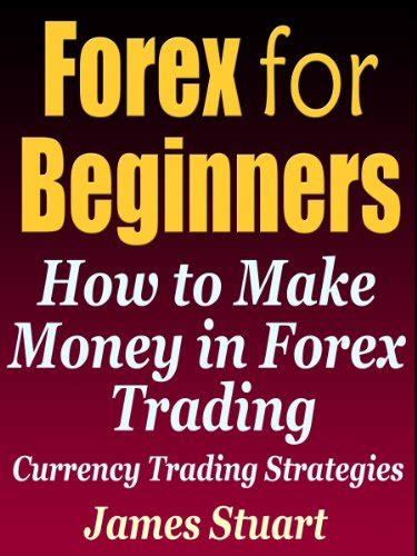 Forex Notes For Mba Students by Shop Books