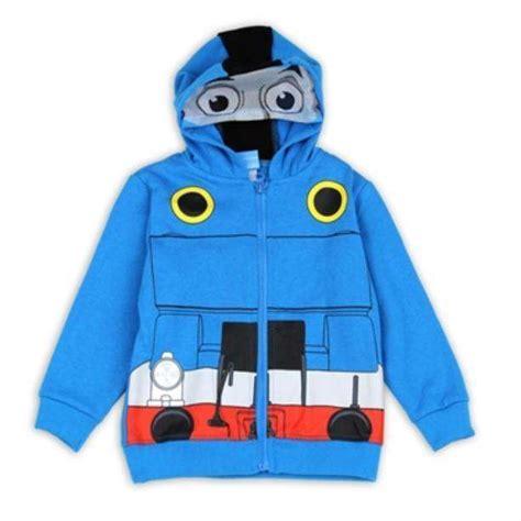 Wish 1 4t Cl 1 new boys toddler the tank zip up hoodie sweatshirt size 2t 3t 4t ebay