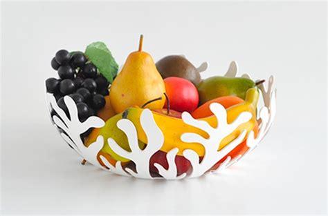 decorative fruit bowl 30 modern fruit bowls with decorative centerpiece appeal