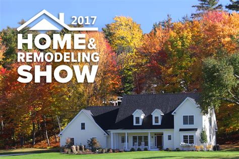 join us at the nari home remodeling show bci exteriors