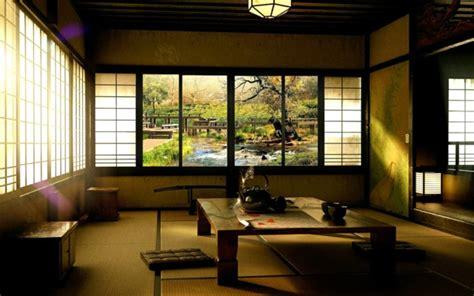 aménager sa salle de bain 1010 zen cr 233 atif 224 salle manger